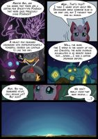 Team Pecha's Mission 6 - Page 34 by Galactic-Rainbow