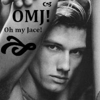 Oh my Jace by ana-mcgoldens