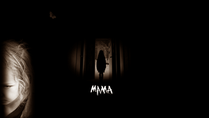 Mama - PC Wallpaper by people-of-the-lie