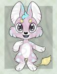[CLOSED] by Esarts-Adopts