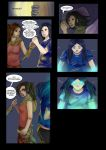Runaway (Page 02)-XMEN-THE-UNOFFICIAL-CHRONICLES by MyobuKila