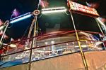 tilt-a-whirl by ANTAGONISTIC-gfx