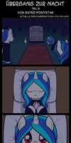 ATN: Prologue - Part 6 (German) by Rated-R-PonyStar