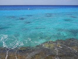 Cozumel by Chris01125