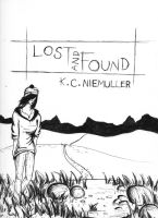 Lost and Found  - Cover by Yelnatz