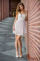 Brick Wall Time by taylor-youth