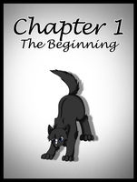 Chapter 1: The Beginning by ShadowOfNights