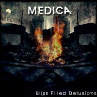 Medica by DesignsByTopher