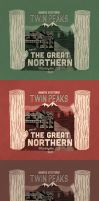 the great northern by gimetzco