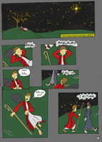 Pekah's Dream_page 01 by Mr-M7