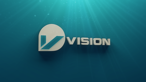 Vision by maryanion