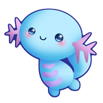 Wooper by Clinkorz