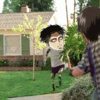 Attack on titan gif by SleepingGalaxy