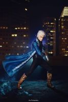 Vergil_Devil May Cry3 by AMPLE-COSPLAY