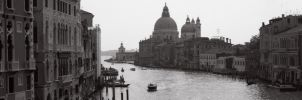 Venetian Afternoon by GothicaDollParts