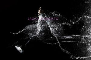 Aditya Anugerah CD Cover 1 by jaysu