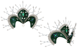 Headpiece 2 PNG Stock by Roys-Art
