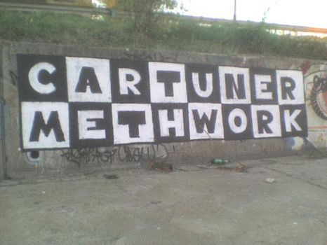 cartuner methwork by tuneoner