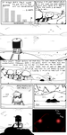 MCworld Comic Preview: Clark, Page 2 by Axlwisp