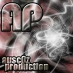 AP ausc0z production by alekSparx