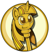 Scepter Channel by Fuzon-S