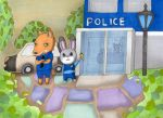 Little Coppers by alicelights