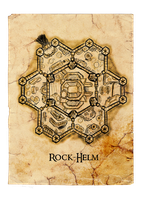 Rock-Helm by Vivid-Warehouse