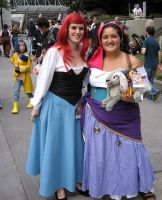 Dragon Con 2009 - 395 by guardian-of-moon