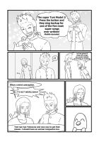 CCI Chapter 1 p32 by straw-hat