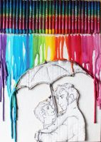 Johnlock Rainbow by RhiannaIsMyName
