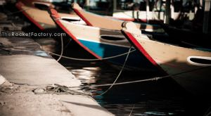 Boats 2 by frankrizzo