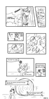 055- Cosmos R1 - Vs. Orion - Page 6 by Garakow