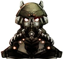 killzone 15 by easycheuvreuille