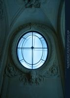 High Window by kuschelirmel-stock