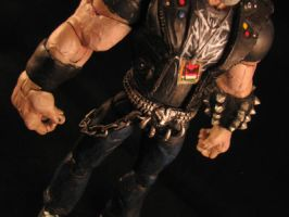eddie riggs brutal legend fig by ebooze