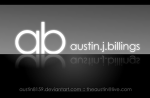 deviant.id.MX Updated by Austin8159