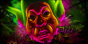 Tingle Signature. by FlyingGinger