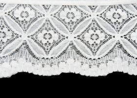 Lace by thesmallwonder