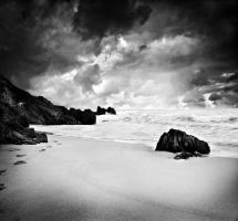 DREAMLAND 6 by Ssquared-Photography