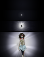 Light within Shadow pg 430 by girldirtbiker