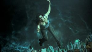 Tomb Raider 2012 Render 6 by Kinia24Lara