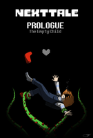 NT - Prologue - Cover by Niutellat