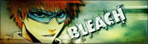 q ha pasat amb bleach al 3xl?  Bleach_1_by_BreAnn