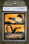 The Winchesters Now Showing! by zerobriant