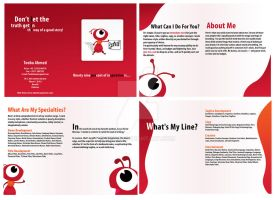 Brochure Complete by 2BA-d