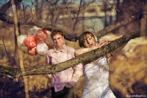 dimaksenia II by frida-vl