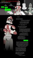 Arc: Clone Files 102 by rich591