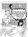 Kindred Seeker 1 - pg 6 by KakuraKousetsu
