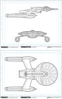 U.S.S.Pacific NCC-1899 WIP1 by stourangeau