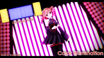 Color Illumination .-+Stage DL+-. by monobuni